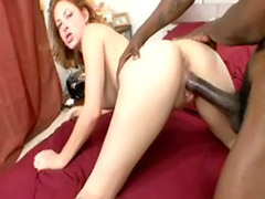 Interracial big dick, Sexy interracial, Sexy black big cock, Interracial ginger, Blaze, Black big dicks