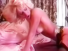 Vintage stocking, Vintage stockings, Vintage orgasm, Stronge, Strong sex, Strong fuck