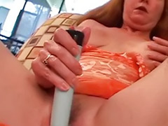 Solo matures, Solo mature toys, Solo busty, Matures solos, Matures solo, Mature toys solo