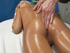 Wet hot, Pussy massage, Pussy massag, Sex hot massage, Massage pussy, Massage babe blonde