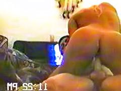 Pamela anderson, Pamela, Sextape amateur, Michaels, Bret, Anderson