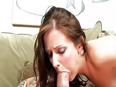 Young tits fuck, Young swallow, Young swallowing, Young brunette fuck, Young swallow cum, Young small tits