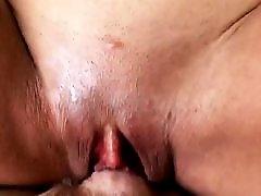 Nipple, Nippled, Nippl, Milf latinas, Milf latina, Latina milf