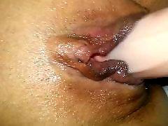 Up close pussy, Up close masturbation, Up close fuck, Up close, Toys pussy, Toys masturbate
