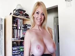 Milf handjob tits, Milf busty handjob, Handjob busty, Hot busty, Busty milf masturbates, Busty handjobs