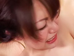 Suck asian, Japanese hot, Japanese fuck, Hot brunette fuck, Hot asian babe sucks, Hot asian babe