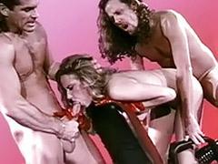 Vintage classic, Vintage threesomes, Vintage threesome, Classic classic, Classic threesomes, Classic¨