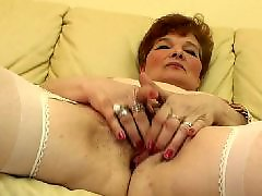 Pussy playing, Pussy granny, Plays with her, Play pussy, Masturbation with pussy, Masturbation granny