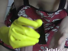 Pov handjobs, Pov handjob, Lelu love handjob, Handjob pov, Handjob gloves, Handjob glove