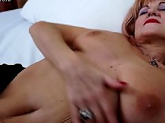 Young young cock, Young masturbated, Saggy tits, Saggy milfs, Saggy mature, Milf with young