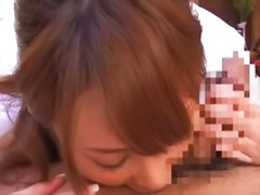 Nurses handjob, Nurse japanese, Nurse handjobs, Nurse handjob, Model japanese, Juicy masturbation