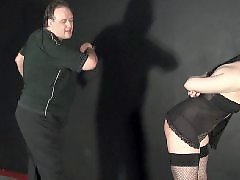 Whippings, Whipping, Spanking bdsm, Spanking amateur, Spank amateur, In of