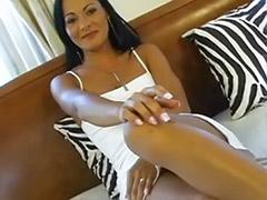 Sandra romainer, Sandra romain anal, Sandra romain, Sandra h, K sandra, High heels double penetration