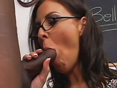 Office milfs, Interracial deep anal, Hairy ass hairy, Uniform school, The school anal, The school
