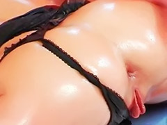 Party sex orgy, Party orgy, Party group orgy, Party anal, Party cock, Sweet anal