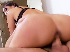 Babe anal, Sex big boob, Sex asian, Enjoys anal, Enjoy, Big boobs sex