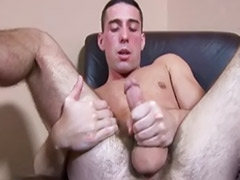 Wanking man, Solo şişman, Solo juicy, Man solo, Man masturbating solo, Juicy solo