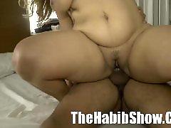 Thick amateur, Big dick, Too big dick, Too big, Frees, Dick big