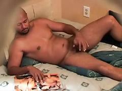Masturbate spycam, Wank off, Wank jerk, Wanking off, Spycam solo, Spycam gay