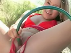 Teen outdoor solo, Teen masturbation public, Teen masturbation outdoor, Teen girl public masturbation, Teen girl public, Teen amateur public