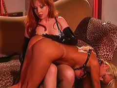 Redhead lingerie, Stockings toying, Fetish toy, Toy ass stockings, Toy ass, Whippings