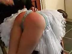 Tits lesbians, Tits lesbian, Redheads big tits, Redhead amateur, Spanking amateur, Milfs ass
