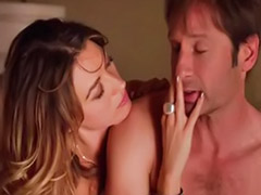 Celebritis, Celebrity tüm, Celebrated, Californication, Celebritys, Celebrity