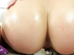 Vaginal pissing, Teen pee, Toiletes pee, Toilet piss, Toilet licking, Piss pee