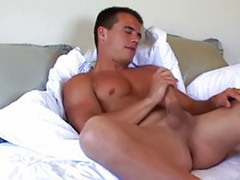 Stroke it, Stroke gay, Solo stroke, Hot dude, Gay big cock stroke, Big strokes