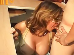 Threesome big ass, Milf big ass, Latin threesome, Latin milf, Big tit milf threesome, Big ass threesome