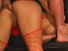 Lingerie busty, Busty lingery, Busty lingerie, Lingerie ass, Busty lingerie anal, Busty blonde anal