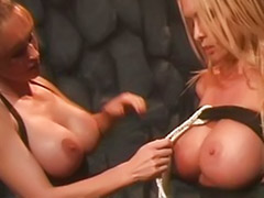 Tit bondage lesbians, Mistress tit, Mistress lesbian, Mistress bondage, Lesbians mistress, Lesbian mistress