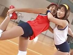 Teens expose, Teen outdoor solo, Teen japanese solo, Public teen solo, Public solo teen, Public exposing