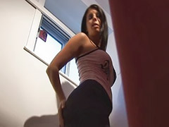 Room girl, Spycam solo girl, Spycam solo, Spycam girl solo, Solo girl fitness, Solo caught