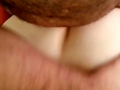 Y wife, Timed handjobs, Time fuck, Time, Wifes handjobs, Wifes