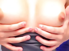 Redheads big tits, Redhead amateur, X naruto, Tits solo, T girl solo, Redhead solos
