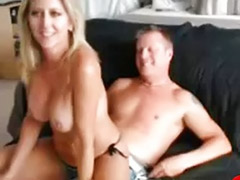 Webcam couple anal, Webcam blonde anal, Webcam anal sex, Webcam anal couple, Webcam milf masturbation, Webcam milf