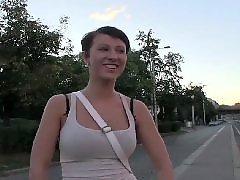 Tits pov, Tits fucks, Tits fuck pov, Tit fucking, Tit fuck pov, Tit fuck