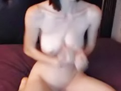 Tits huge solo, Tit huge boobs, Tit fuck boobs, Webcam solo big boobs, Webcam huge, Webcam boobs