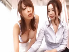 Threesome japanese, Japanese threesome, Japanese hot, Hairy japanese, Hot hairy, Fetish hairy
