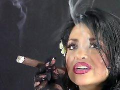 سیگار