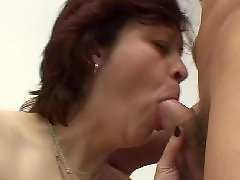 Mom, Granny, Milf, Mature, Moms, Old
