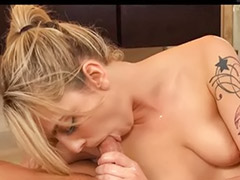 Sex massager, Massage blowjob, Massage a couple, Handjob blonde, Tattooing cock, Tattooed blonde