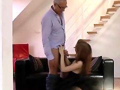 Tits massage, Tit massage, Masseus, Masseuse, Massages room, Massage rooms