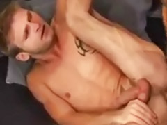 Waking up, Waking, Wake up sex, Wake up gay, Wake up, Gay wakes