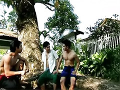 Movies asian, Movie asian gay, Movie asian, Gthai movie, Asian movies, افلام gay movie