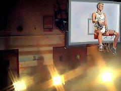 X video, X videoe, Miley cyrus, Cyrus, فيvideo, X videos