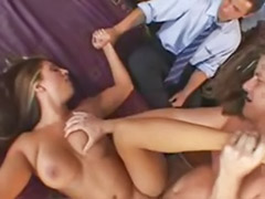 Fuck for facial, Brunette fuck for facial, Anal milf amateur, Anal amateur milf, Amateur milf facial, Amateur milf anal