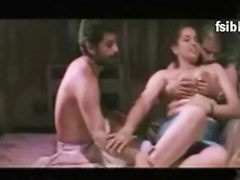 Threesome indian, Threesome funny, Threesome couple, Sex indian, Indian threesome, Indian sexs