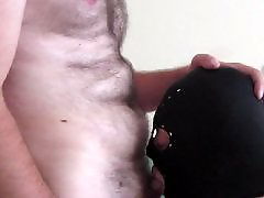 Vacations, Vacation amateur, Vacation, The cumshot, Mouthful, Mouth fuck t